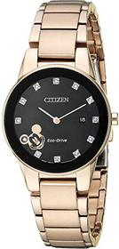 Citizen Watches Mickey Mouse GA1056-54W