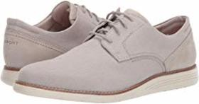 Rockport Total Motion Sports Dress Canvas Plain To