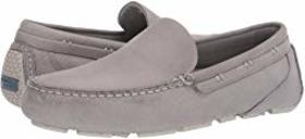 Sperry Gold Cup Harpswell Venetian Nubuck Driver w