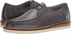 Sperry Gold Cup Chesire Captain's Oxford Leather