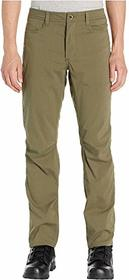 Under Armour Tac Stretch RS Pants