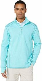 Tommy Bahama IslandActive Palm Valley 1/2 Zip