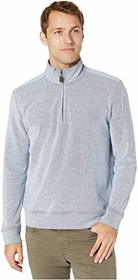 Tommy Bahama Coral Seas 1/2 Zip