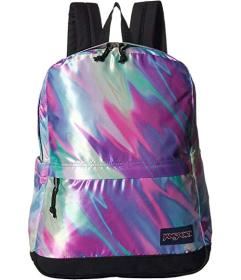JanSport Bright Water