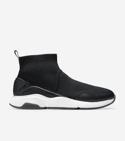 Cole Haan ZERØGRAND All-Day Trainer Slip-On