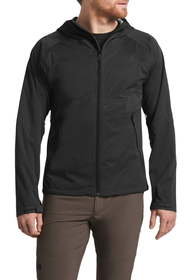 The North Face Allproof Water Repellent Stretch Ja