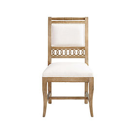Oliver Side Chair - Set of 2