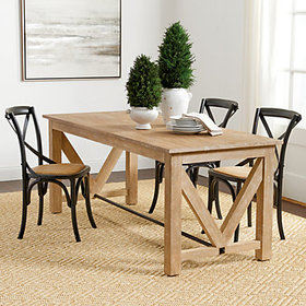 Pembrook Dining Table