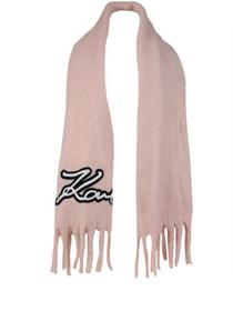 Karl Lagerfeld Paris Super Soft Blanket Scarf