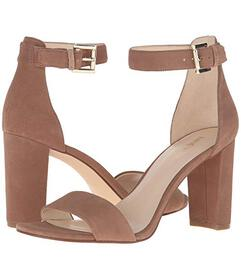 Nine West Nora Block Heel Sandal