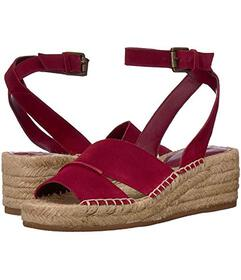 Nine West Edwisha Wedge Sandal
