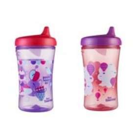 First Essentials by NUK™ Hard Spout Sippy Cup, 10