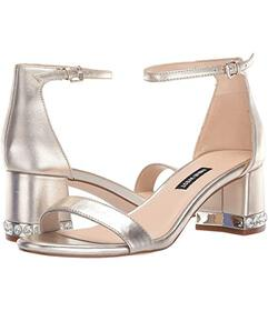 Nine West Hazel Sandal