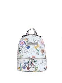 Marc New York Zip Around Mini Backpack