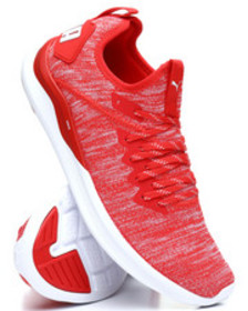Puma ignite flash evoknit sneakers