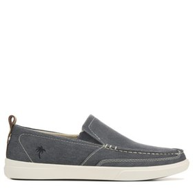 Margaritaville Men's Current Slip On Shoe