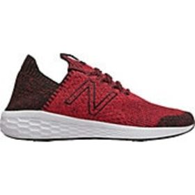 New Balance Men's Fresh Foam Cruz v2 SockFit Runni