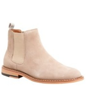 CALL IT SPRING Call it Spring Lintun Mens Suede Ch