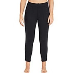 CALIA by Carrie Underwood Women's Journey Stacked