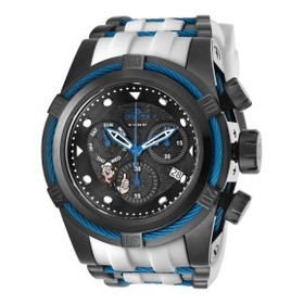 Invicta Character Collection IN-24897 Men's Watch