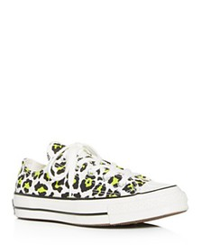 Converse - Women's Chuck Taylor All Star 70 Low-To