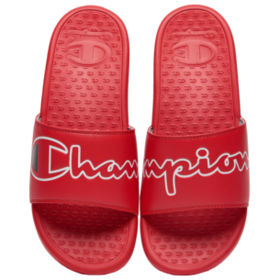 Champion Super Slide Split Script