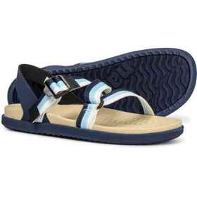 Native Shoes Zurich Sport Sandals (For Men and Wom
