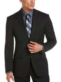 Awearness Kenneth Cole Slim Fit Suit