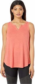 The North Face Boulder Peak Tank Top