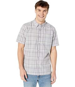 Hurley Frankie Stretch Woven