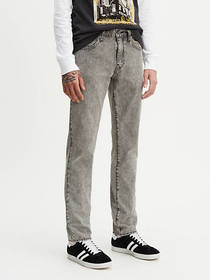 Levi's 511™ Slim Fit Cool Men's Jeans