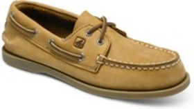 Little Kid's Sperry Top-Sider Authentic Original B