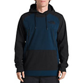 The North Face Men's Tekno Fresh Hoodie