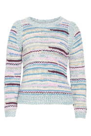See By Chloe See by Chlo? Knit Pullover