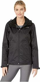 The North Face Arrowwood Triclimate® Jacket