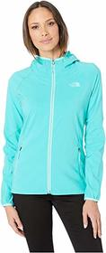 The North Face Apex Nimble Hoodie