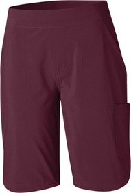 Columbia Place To Place Long Shorts - Women's
