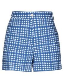 PAUL SMITH - Shorts & Bermuda