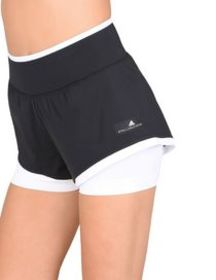 ADIDAS by STELLA McCARTNEY - Shorts & Bermuda