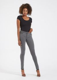 Tall Powerstretch London Skinny Jeans