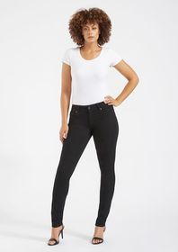Tall Powerstretch Sculpting Emma Jeans