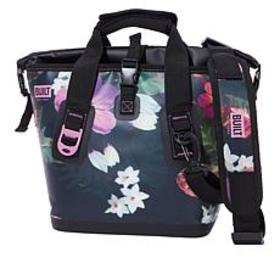 """""""As Is"""" Built New York Portable Welded Cooler Bag"""
