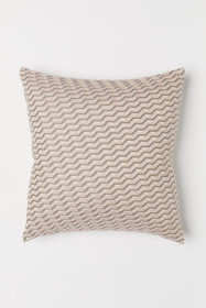 CLASSIC COLLECTION Cushion Cover