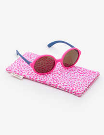 Boden Sunglasses