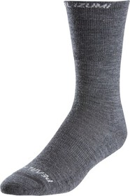 PEARL iZUMi Elite Thermal Wool Bike Socks