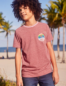 Boden Surfer T-shirt