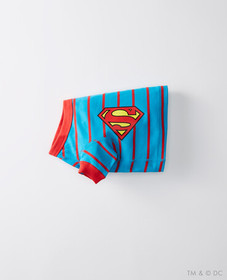 Hanna Andersson JUSTICE LEAGUE™ SUPERMAN™ Pet Paja