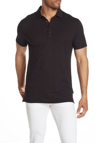 BOSS Rapino Polo Shirt