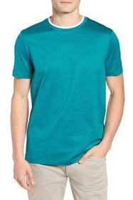 BOSS Taber Regular Fit T-Shirt