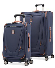 CLOSEOUT! Travelpro® Crew® 11 Softside Luggage Col